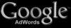 Integrações Google Adwords