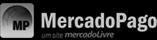 Integrações Mercado Pago