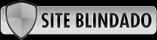Integrações Site Blindado