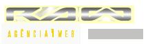 Raw Design | Agência Web | Websites | Lojas Virtuais | Comércio Eletrônico