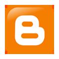 Soluções Blogs, Hotsite, Apresentações Multimidia
