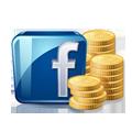 Soluções Anúncios no Facebook Ads