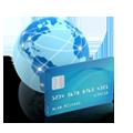 Soluções Lojas Virtuais - E-Commerce