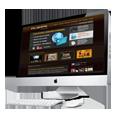 Soluções Websites para Empresas
