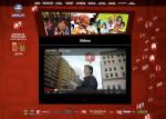 Campanha de Popularização Teatro e Dança videos e fotos