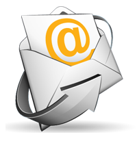 icons-email