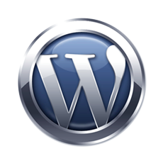 icons-wordpress