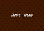 Ideale Calçados e Acessórios Inicial