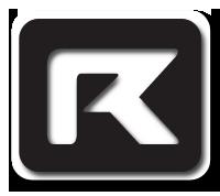 raw design | webdesign | agência web
