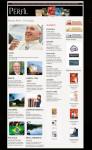 Revista Nova Lima Perfil