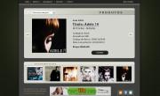site_single
