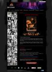 teatro da cidade emcena web