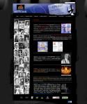 teatro da cidade blog noticias web