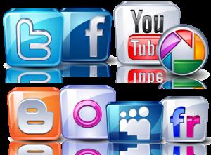 gerente-de-redes-sociais