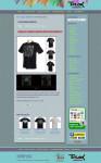 trak-camisetas loja virtual