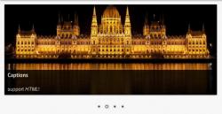 meta-slider-plugin wordpress