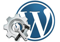 plugins-wordpress-web