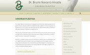 bruno-navarro-amado-cirurgia-plastica-navarro-destaque