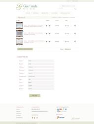 http://www.rawdesign.com.br/guirlanda-decoracao-casa-cama-mesa-banho-loja-virtual-pedidos