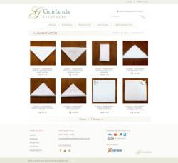 http://www.rawdesign.com.br/guirlanda-decoracao-casa-cama-mesa-banho-loja-virtual-produtos