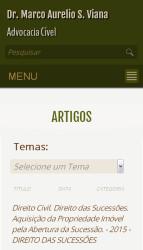 marco-aurelio-viana-mobile1