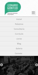 leonardo-gontijo-mobile-inicial-menu