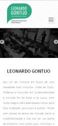 leonardo-gontijo-mobile-inicial-sobre