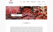 confeitaria-de-ideias-inicial1-web