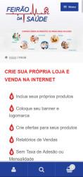 feirao-da-saude-mobile-inicial