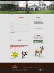 gir-eva-fazenda-do-cortume-curvelo-blog-contato