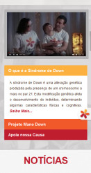 instituto-manodown-inicial-mobile1