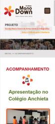 projeto-arte-cidadania-manodown-mobile3