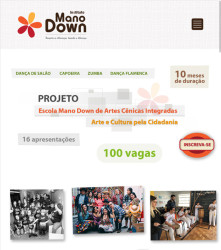 projeto-arte-cidadania-manodown-tablet2