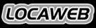 Integrações Locaweb