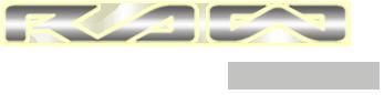 Raw Design | Agência Web >> Marketing Digital