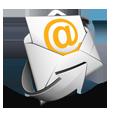 Soluções Email Marketing