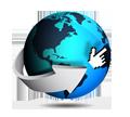 Soluções Atualização de Sites