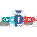 Soluções Campanha nas Redes Socias