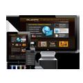 Soluções Webssites p/ Mobiles e Tablets