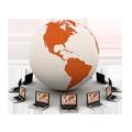 Soluções Otimização de Sites - SEO