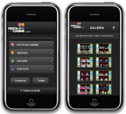 festa_mobile_group1_web