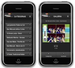 festa_mobile_group2_web
