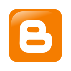 icons-blogger