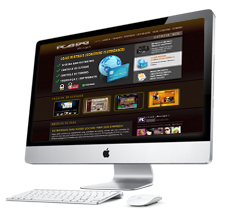 icons-website