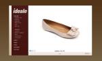 Ideale Calçados e Acessórios Galeria