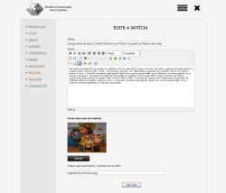 noticias1complete-web