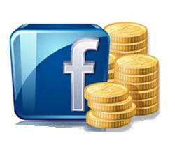 anuncios facebook dicas1