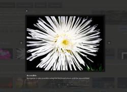 lightview plugin wordpress galeria de fotos e videos