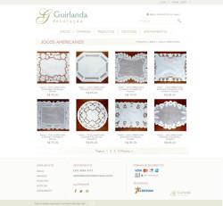https://www.rawdesign.com.br/guirlanda-decoracao-casa-cama-mesa-banho-loja-virtual-produtos
