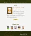 marco-aurelio-viana-livros2